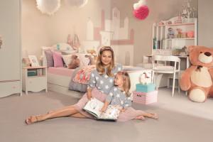 Nowa odsłona kampanii promocyjnej salonów sieci Agata