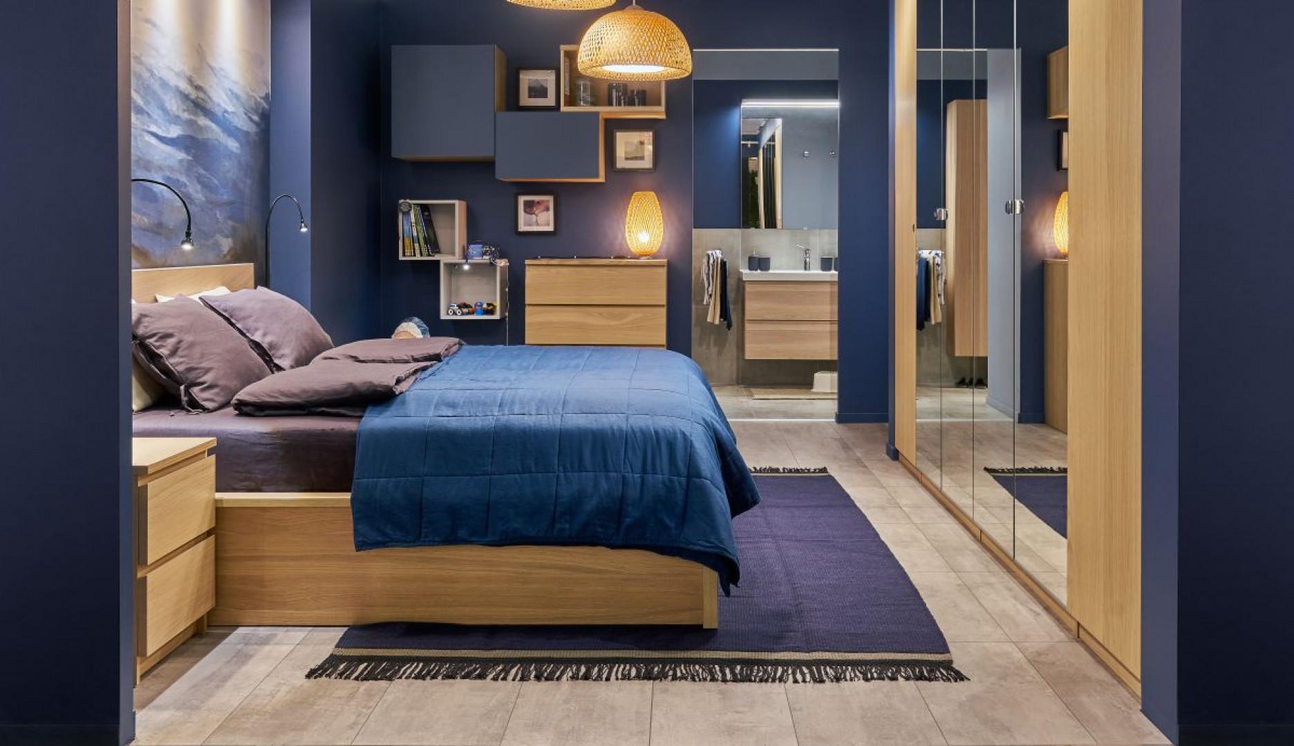 design sypialnia przysz�ości poznaj najnowszy raport