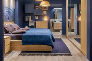 Sypialnia przyszłości - poznaj najnowszy raport IKEA
