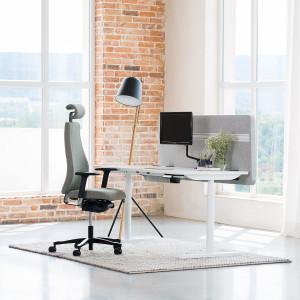 Krzesło Viden. Fot. Grupa Nowy Styl