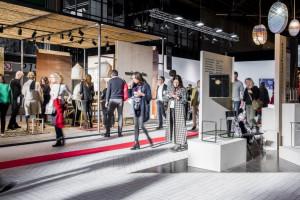 """Targi """"Maison & Objet 2019"""" - zobaczcie najciekawsze propozycje wystawców"""