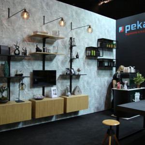 Peka na 4 Design Days 2019
