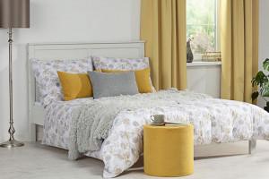 Jak dobrze się wyspać? 5 zasad urządzania idealnej sypialni