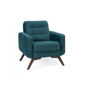 Fotel Fiord. Fot. Sweet Sit