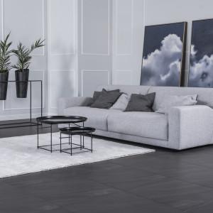 Sofa Beone. Fot. Inspirium