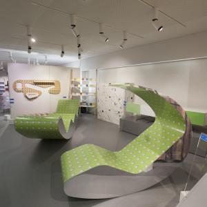 Muzeum Abet Laminati