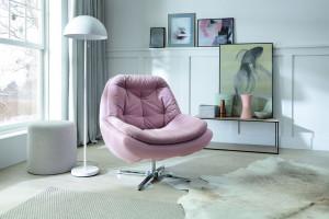 Fotele kubełkowe - wprowadź nowoczesny design do swojego salonu!
