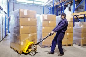 W styczniu rosły wynagrodzenia i zatrudnienie w przemyśle meblarskim