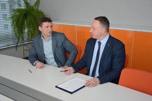 Nowa inwestycja meblarska na Warmii i Mazurach