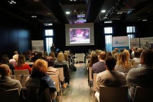 Odbyło się Studio Dobrych Rozwiązań w Toruniu!