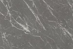 Nowe wzory laminatów inspirowane kamieniem