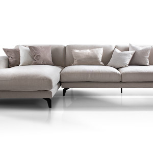 Sofa Enjoy. Fot. Inspirium