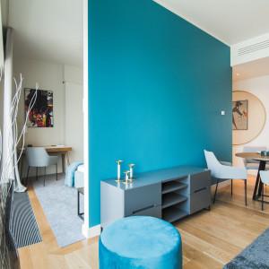 Apartament Nicea