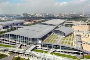 Już wkrótce odbędą się największe targi meblowe w Chinach