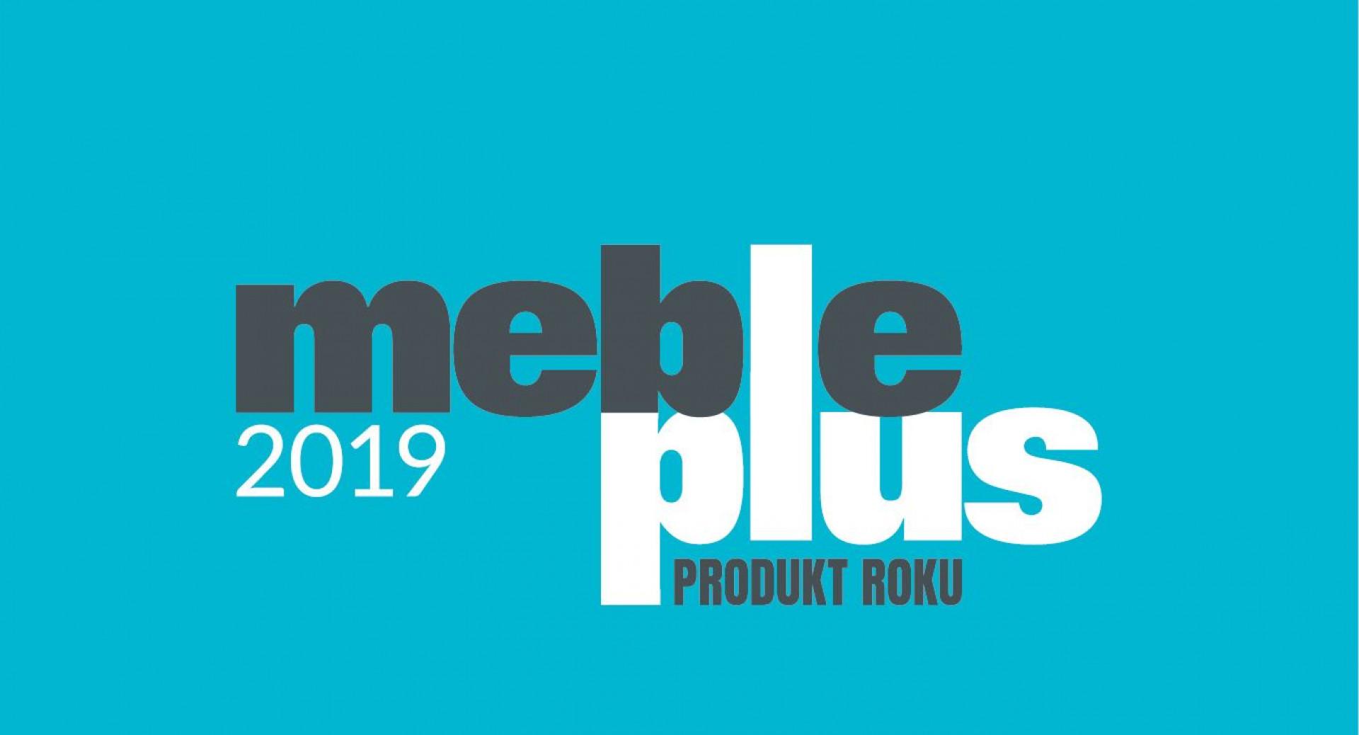 Katalog Meble Plus - Produkt 2019.