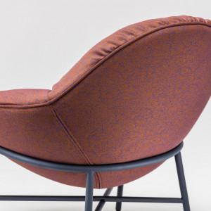 Projekt Krystiana Kowalskiego dla Comforty, fot. Ernest Winczyk