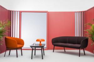 """Kolekcja firmy MDD została laureatem """"German Design Award 2019"""""""