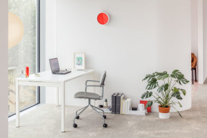 Jak zaaranżować home office - propozycje mebli