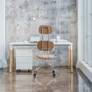 Fotel firmy MDD. Fot. MDD
