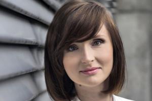 Ekspert od social mediów weźmie udział w SDR w Białymstoku