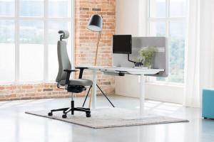 Meble do domowego biura - zobacz ofertę producentów!