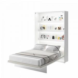 Bed Concept, DIG-NET Lenart