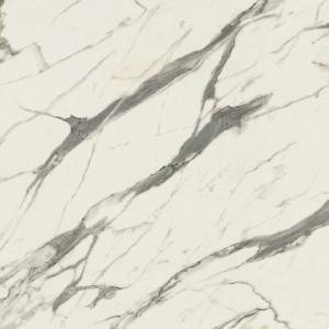 Getalit Compact dekor MAA 210 Pma marmur arabeska