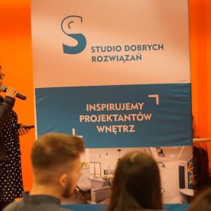 SDR Białystok 2019
