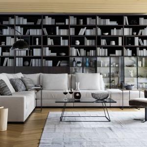 Sofa Avant. Fot. Olta