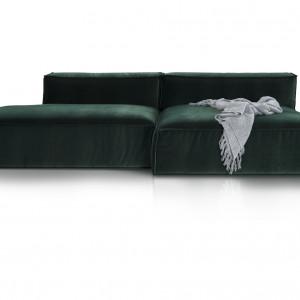 Narożnik Cushions. Fot. Inspirium