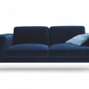 Sofa Enjoy. Fot. Isnpirium