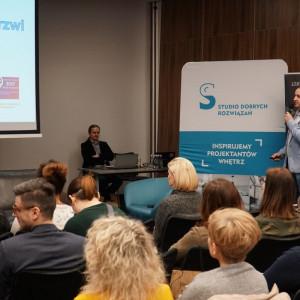 SDR Olsztyn 2019
