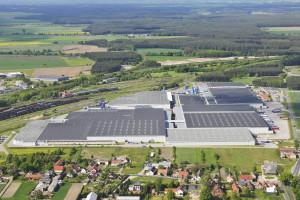 Zrównoważony rozwój i ekologia – według IKEA