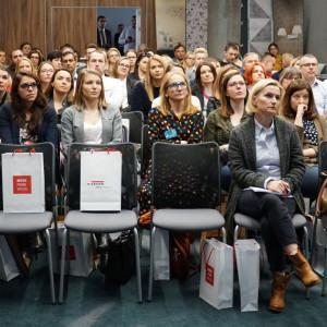 Studio Dobrych Rozwiązań 2019  w Olsztynie