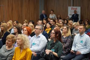 Studio Dobrych Rozwiązań w Olsztynie - zobacz relację i zdjęcia!
