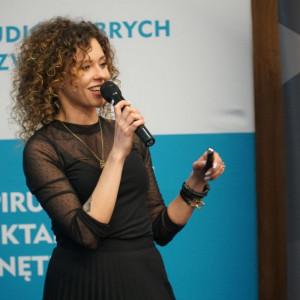 Monika Tarnowska