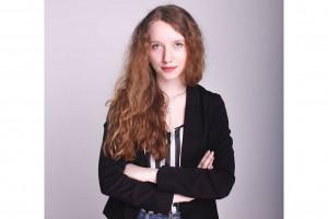 Karolina Kociołek podpowie architektom, jak wypromować się w social mediach