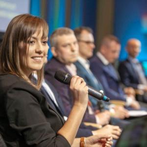 Forum Branży Łazienkowej i Kuchennej 2019