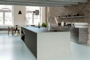 Kuchnia w loftowym stylu - ciekawe pomysły na aranżację