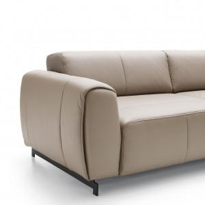 Sofa Prato. Fot. Gala Collezione