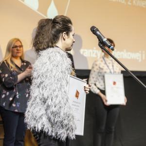 Nagroda architektów przypadła Studiu Mebli Kuchennych Pro-M.