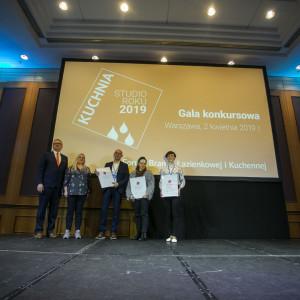 Gala konkursu