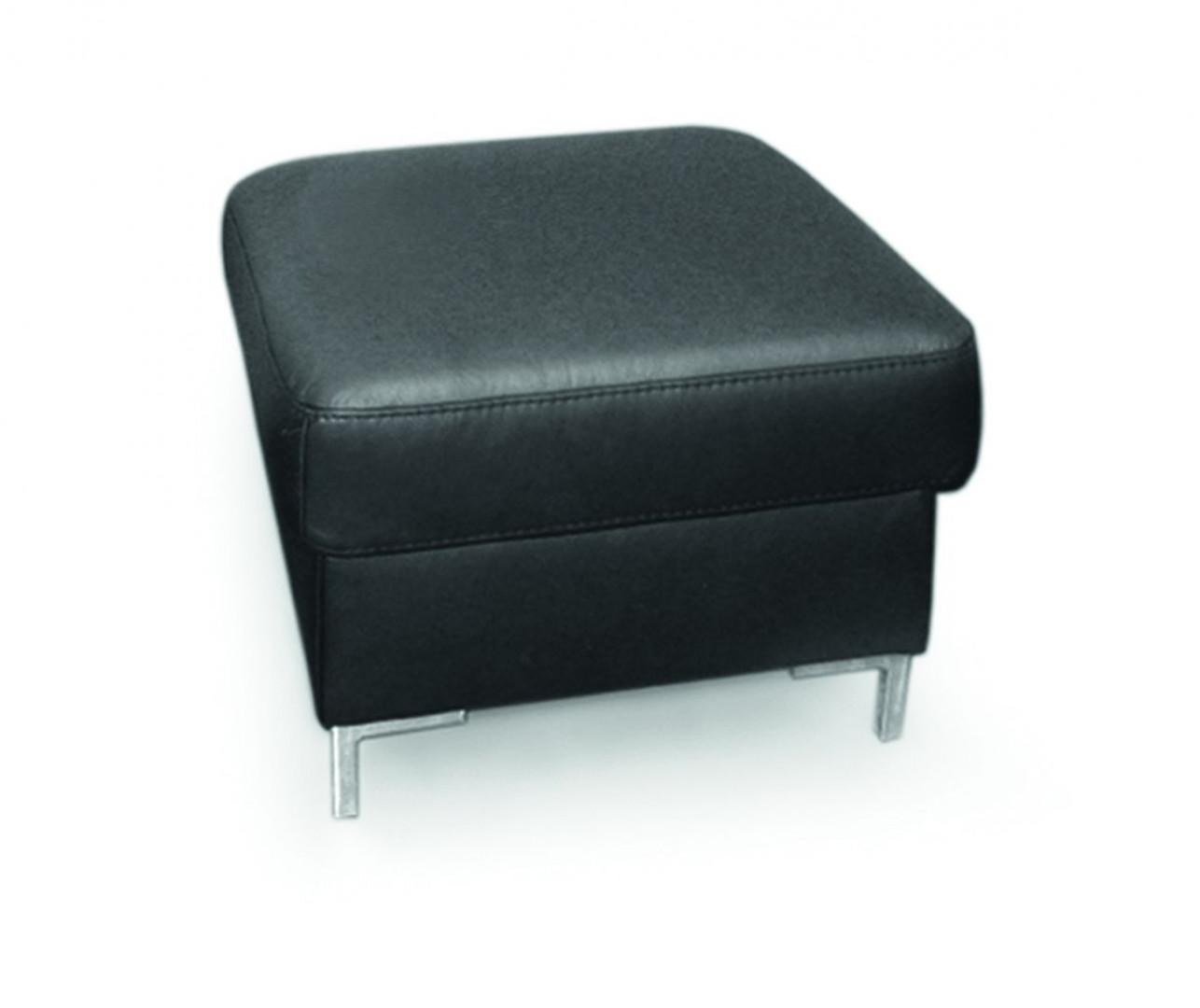 """Kolekcja """"Basic"""" marki Etap Sofa. Fot. Etap Sofa"""