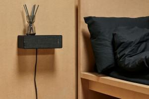 IKEA pokaże się w Mediolanie razem z firmą Sonos