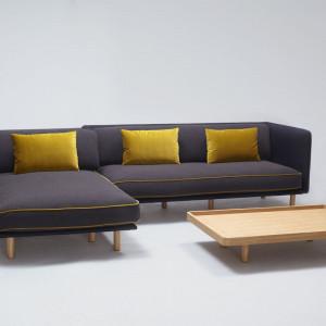Sofa z kolekcji