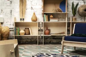 Afrykańscy projektanci współpracują z IKEA