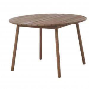 Kolekcja Överallt. Fot. IKEA