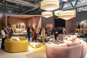 """Targi """"iSaloni 2019"""" w Mediolanie - zobacz, co pokazały światowe marki!"""