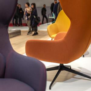 Fot. Salone del Mobile, Milano