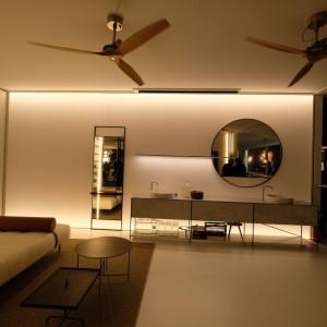 Bauhaus to styl, w którym rządzi nastawienie na funkcjonalność – ujętą w proste, oszczędne formy. Fot. Kodo